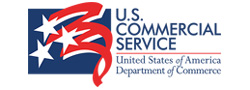 U. S. Commercial Service Prague